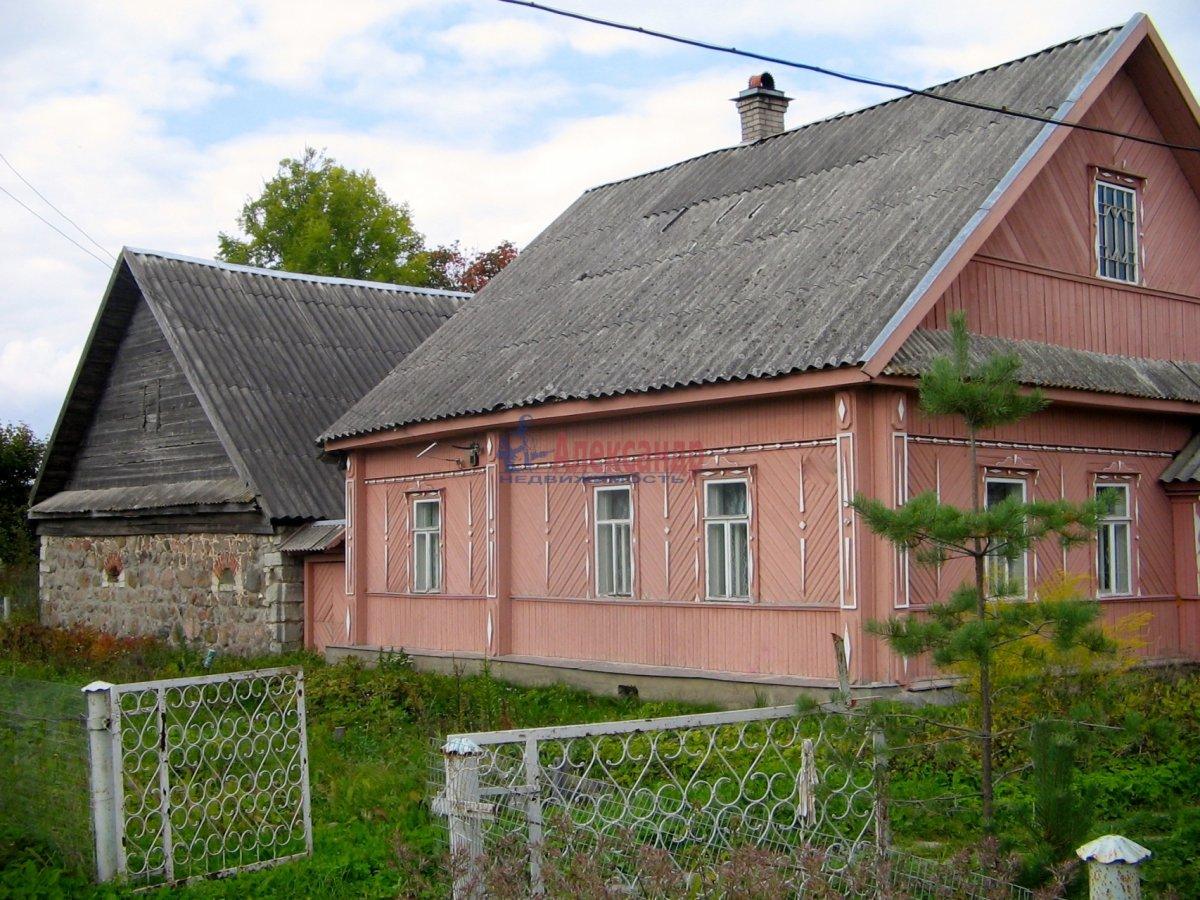 Жилой дом (81м2) на продажу — фото 4 из 15