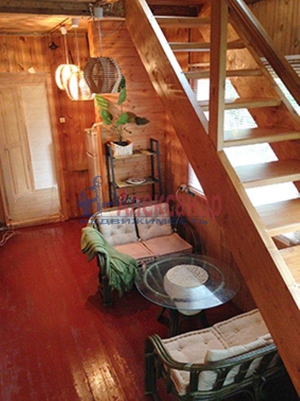 Дачный дом (76м2) на продажу — фото 5 из 15