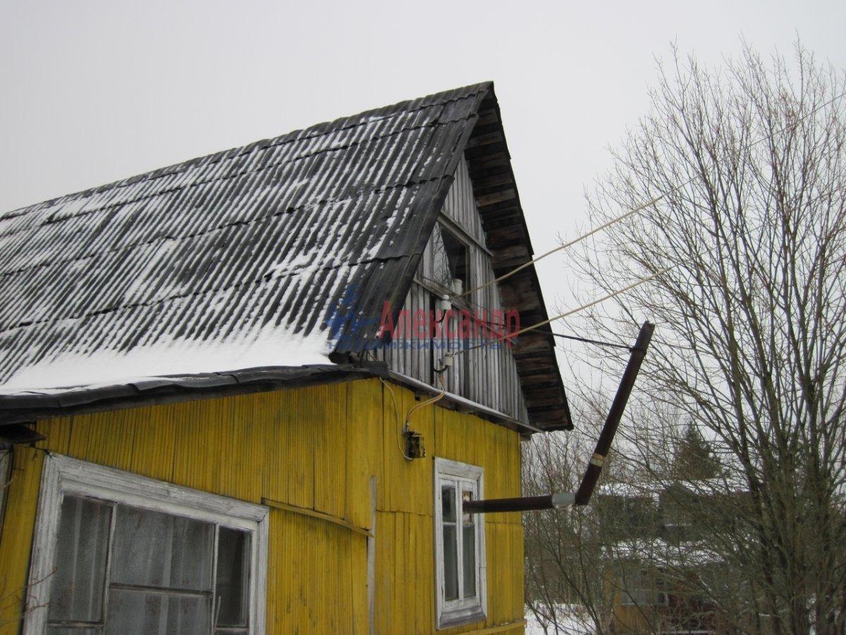 Садовый дом (36м2) на продажу — фото 26 из 40