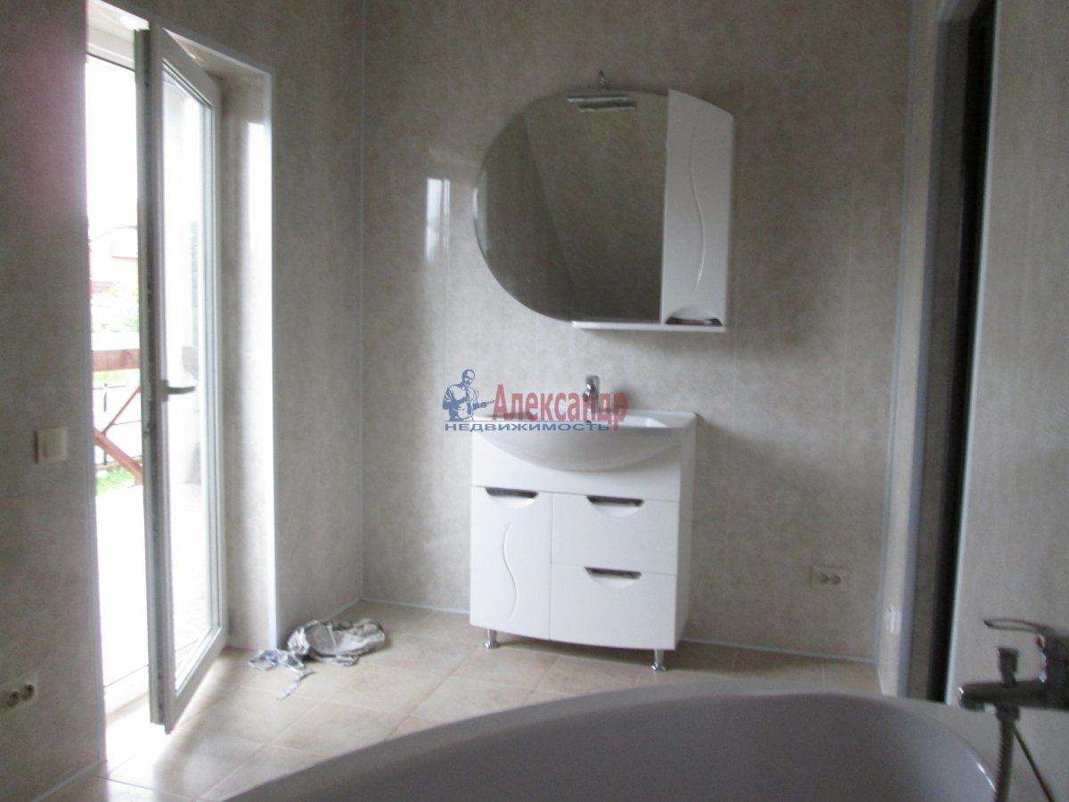Жилой дом (170м2) на продажу — фото 9 из 13