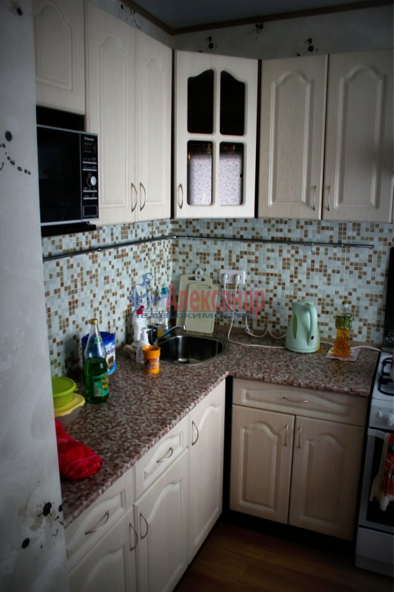 Жилой дом (100м2) на продажу — фото 11 из 22