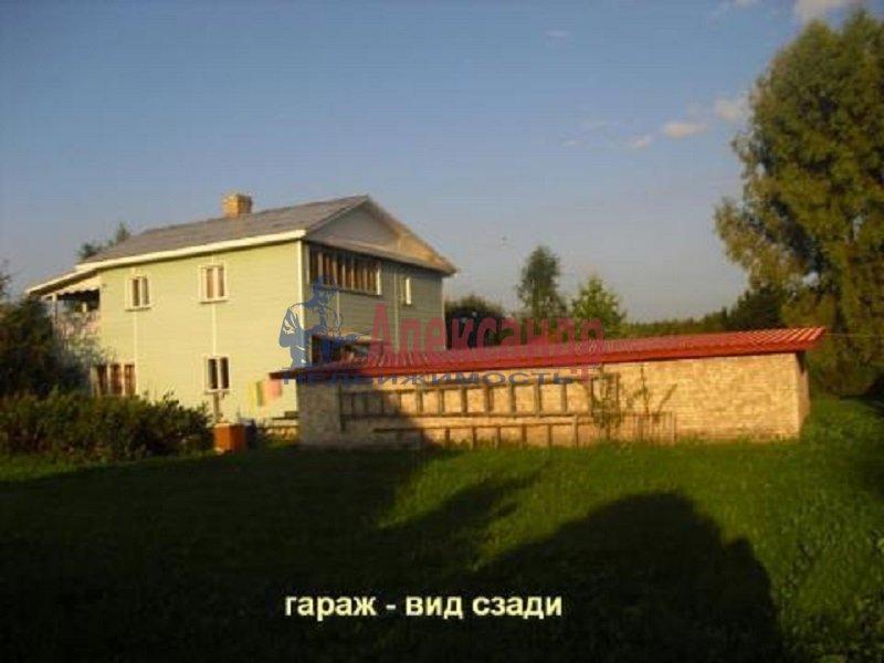 Жилой дом (200м2) на продажу — фото 15 из 23