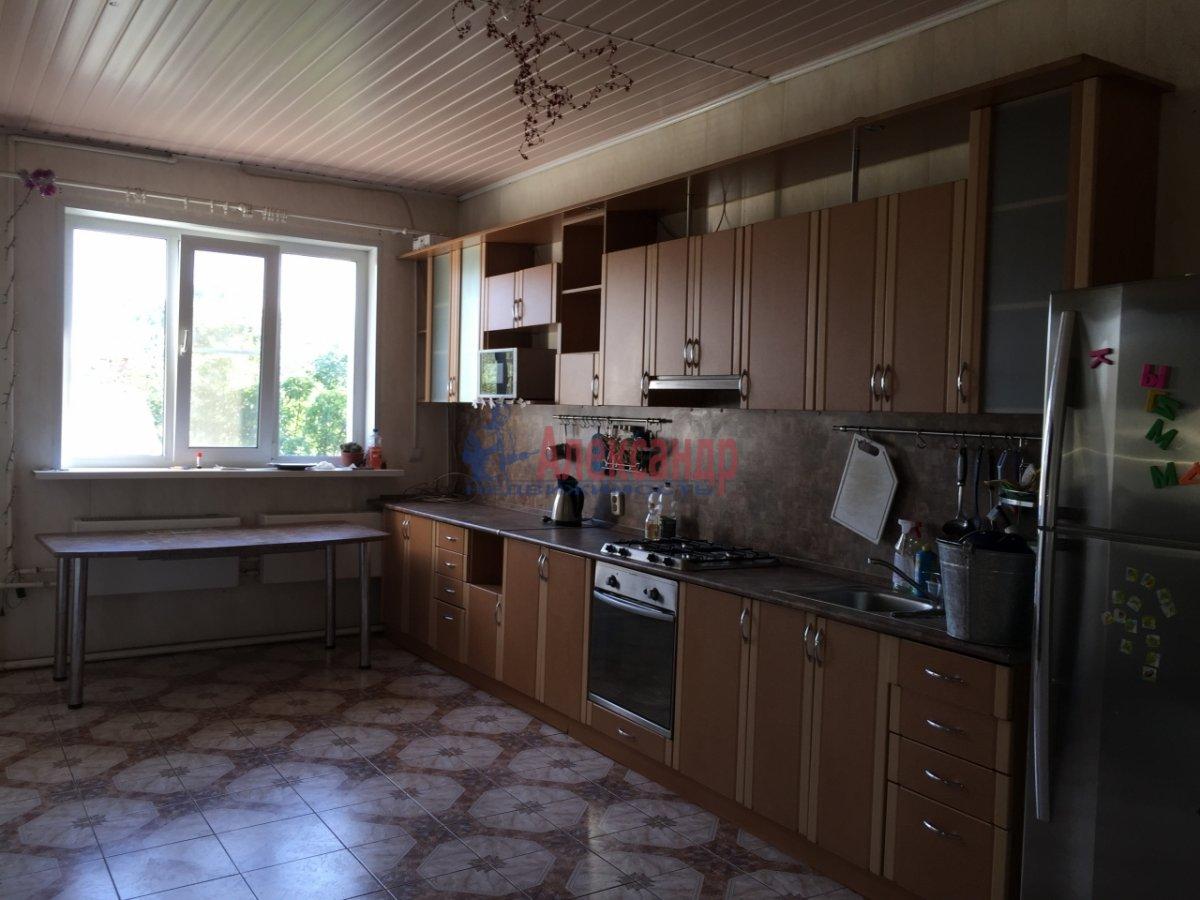 Жилой дом (200м2) на продажу — фото 10 из 10