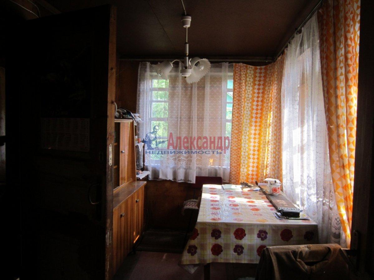 Садовый дом (54м2) на продажу — фото 2 из 3