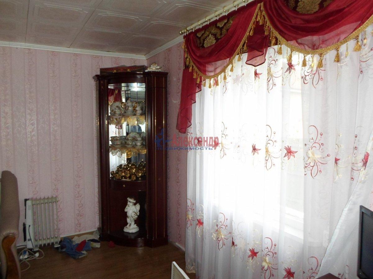 Жилой дом (80м2) на продажу — фото 4 из 7