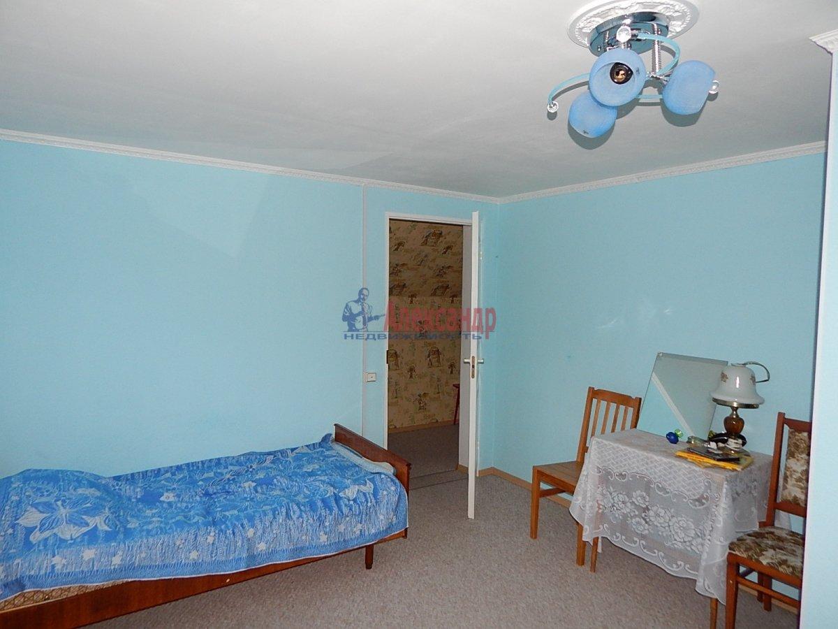 Жилой дом (173м2) на продажу — фото 51 из 69