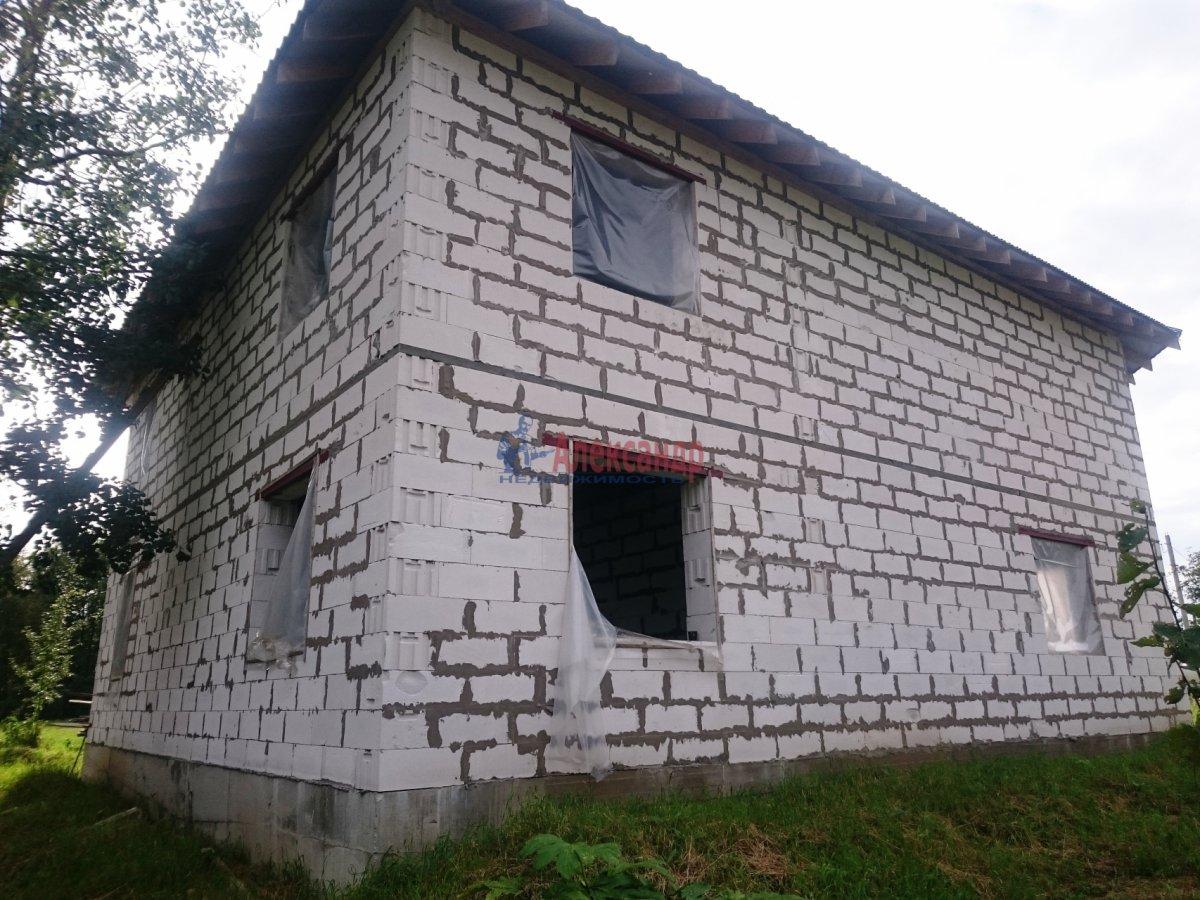 Жилой дом (209м2) на продажу — фото 2 из 5