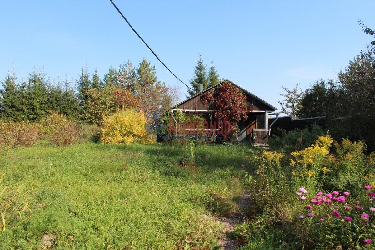 Жилой дом (170м2) на продажу — фото 7 из 18