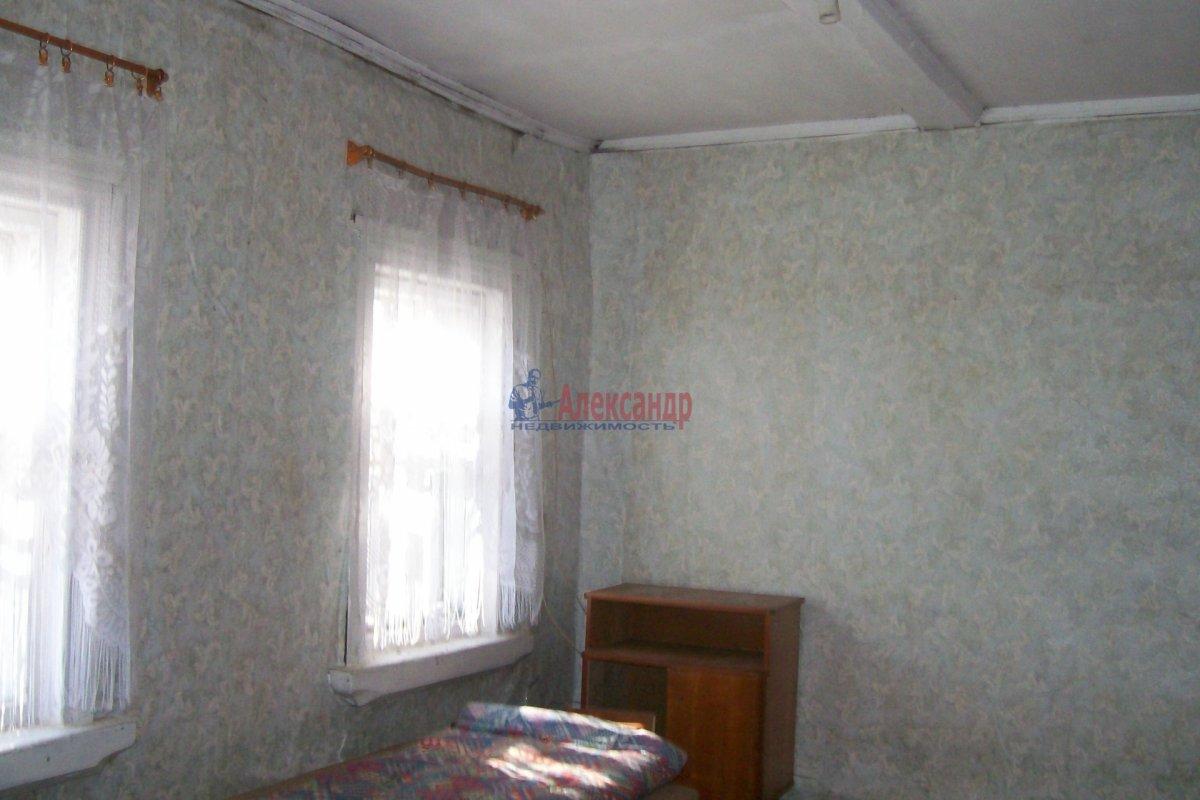 Жилой дом (67м2) на продажу — фото 5 из 13