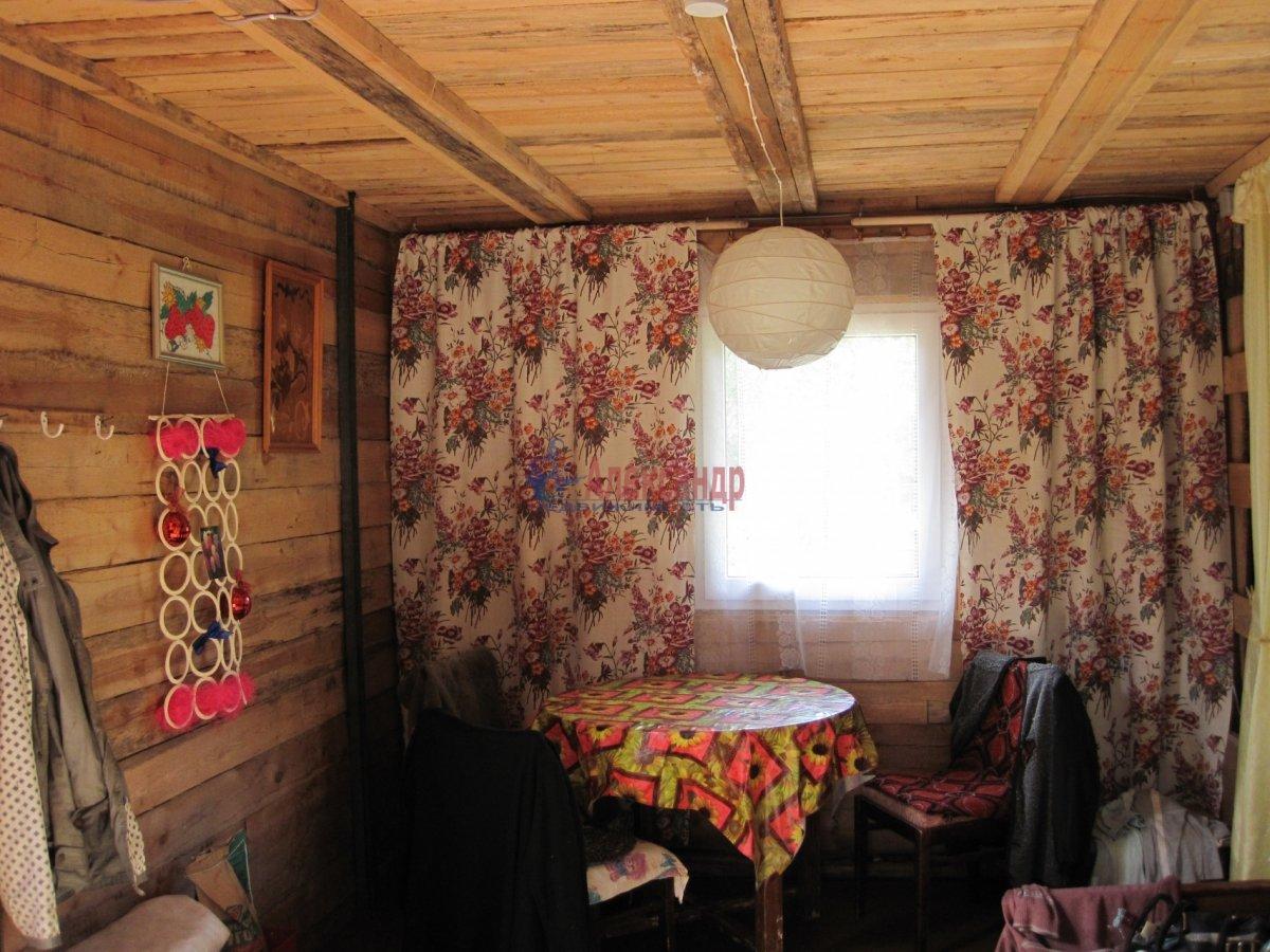 Дачный дом (108м2) на продажу — фото 19 из 37