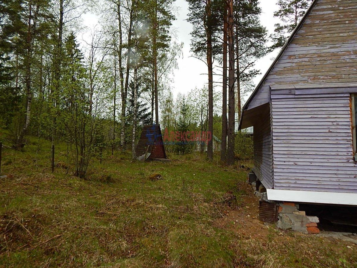 Садовый дом (60м2) на продажу — фото 8 из 11