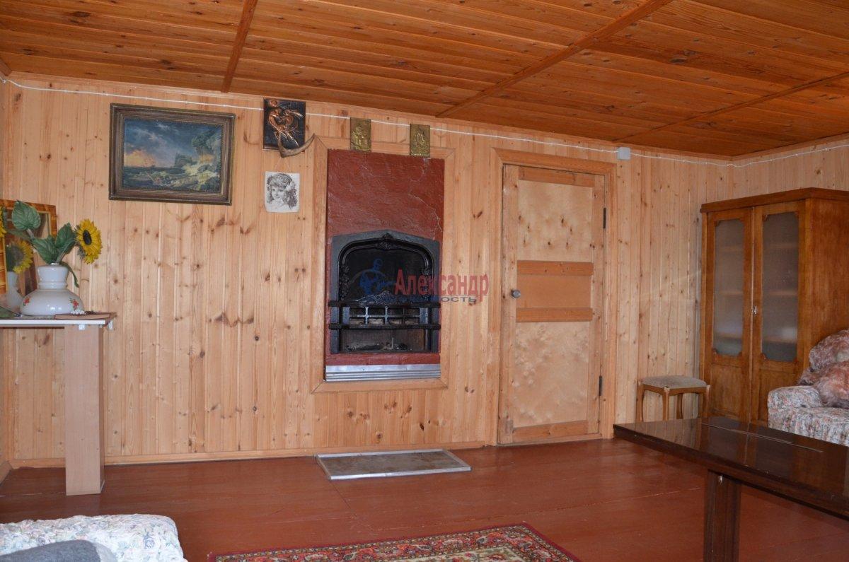 Жилой дом (147м2) на продажу — фото 11 из 20