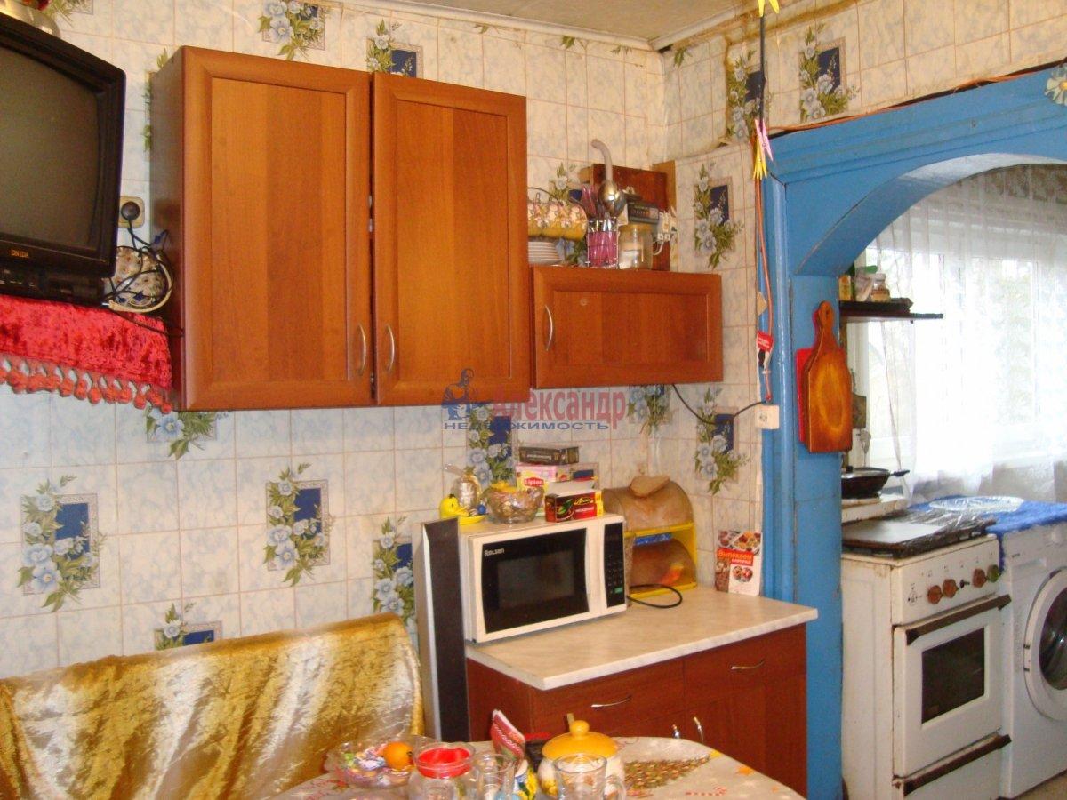 Часть дома (56м2) на продажу — фото 8 из 13