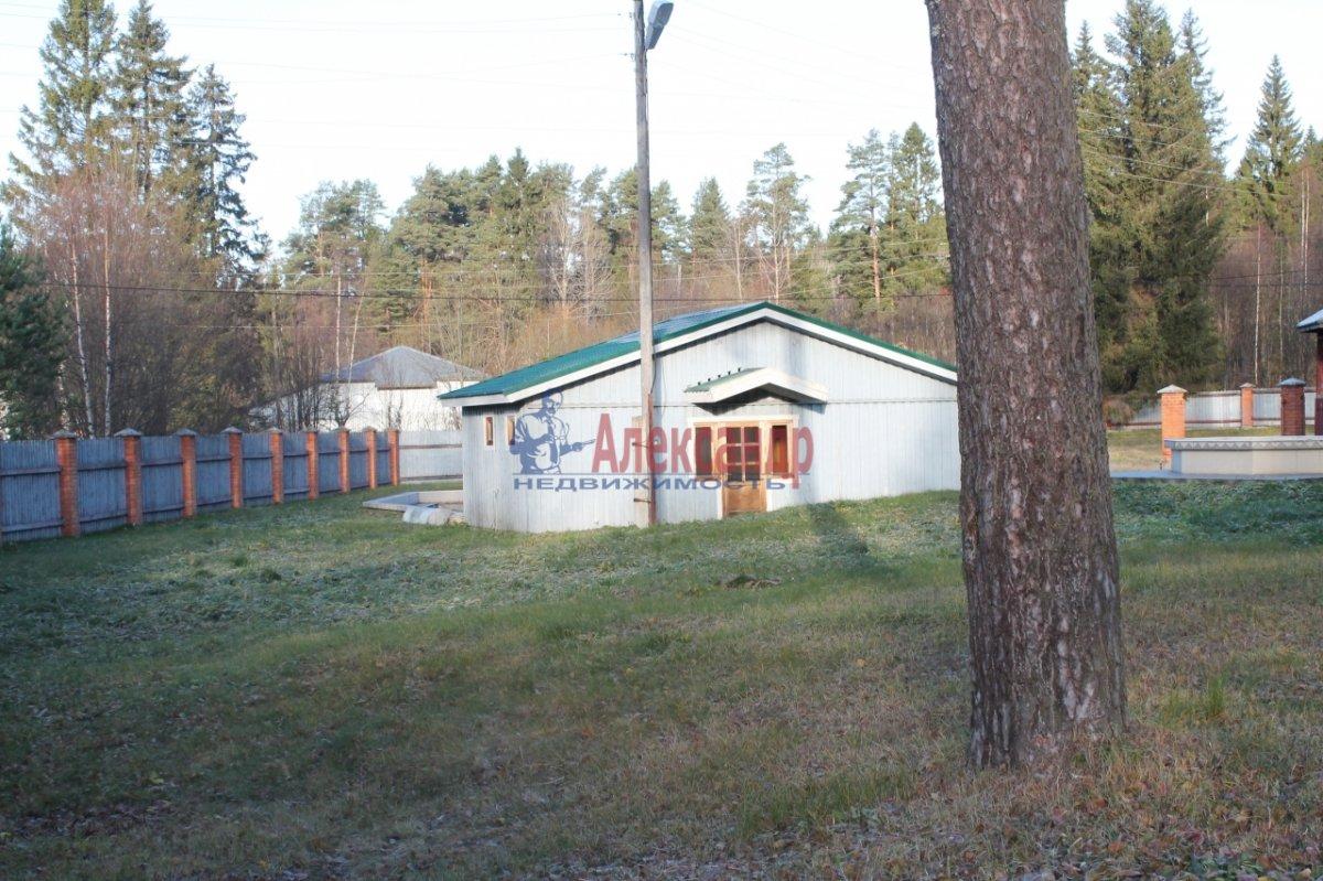 Жилой дом (244м2) на продажу — фото 6 из 62