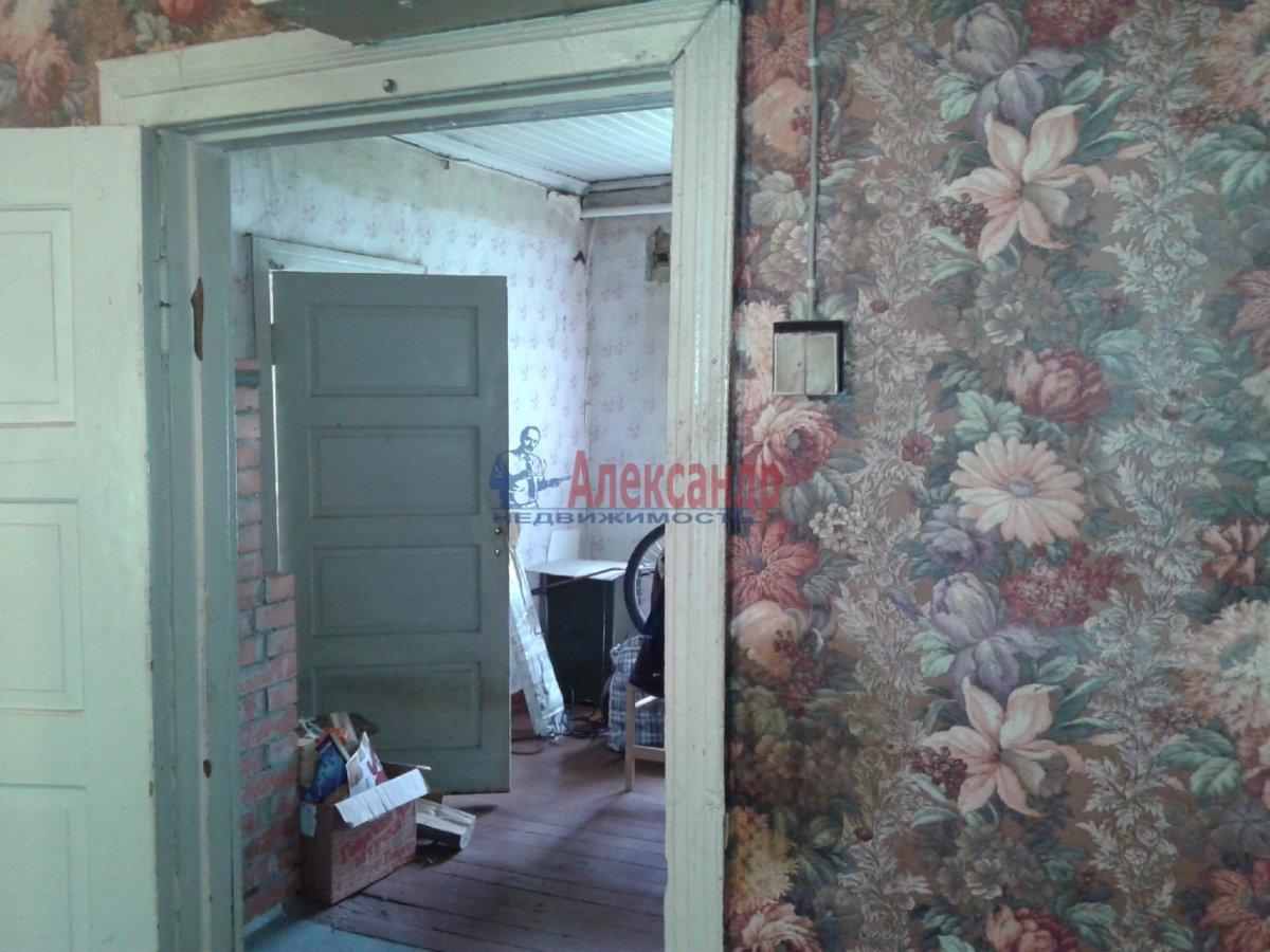 Жилой дом (77м2) на продажу — фото 12 из 30