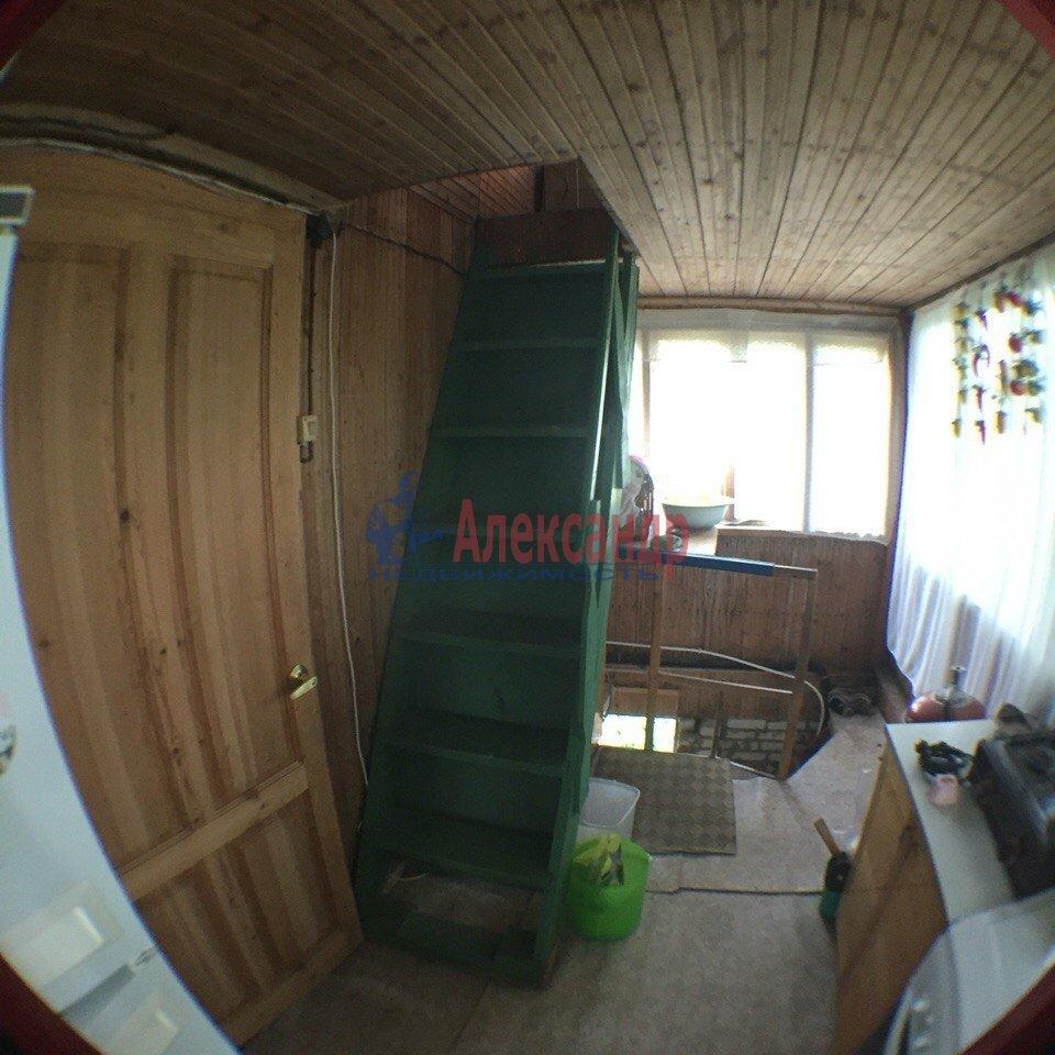 Садовый дом (38м2) на продажу — фото 8 из 15