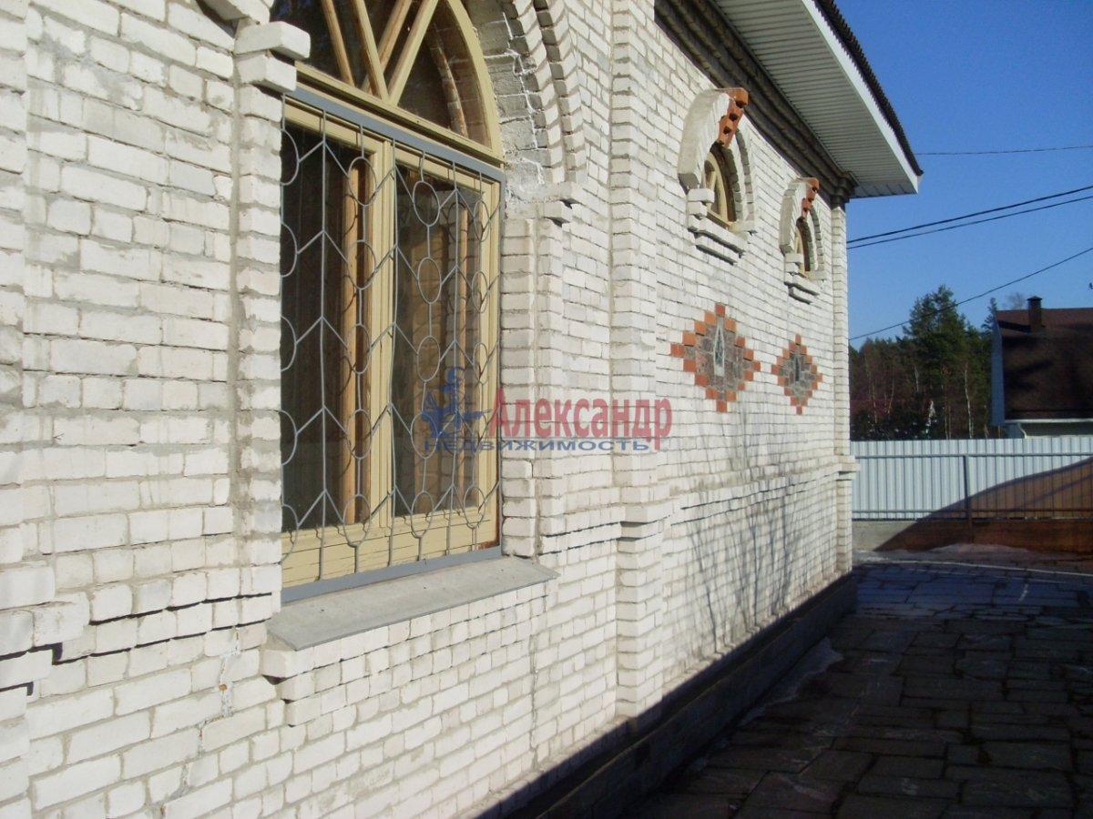 Садовый дом (120м2) на продажу — фото 10 из 21