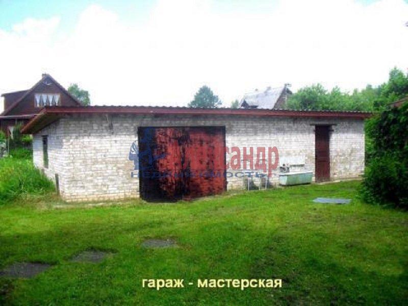 Жилой дом (200м2) на продажу — фото 16 из 23