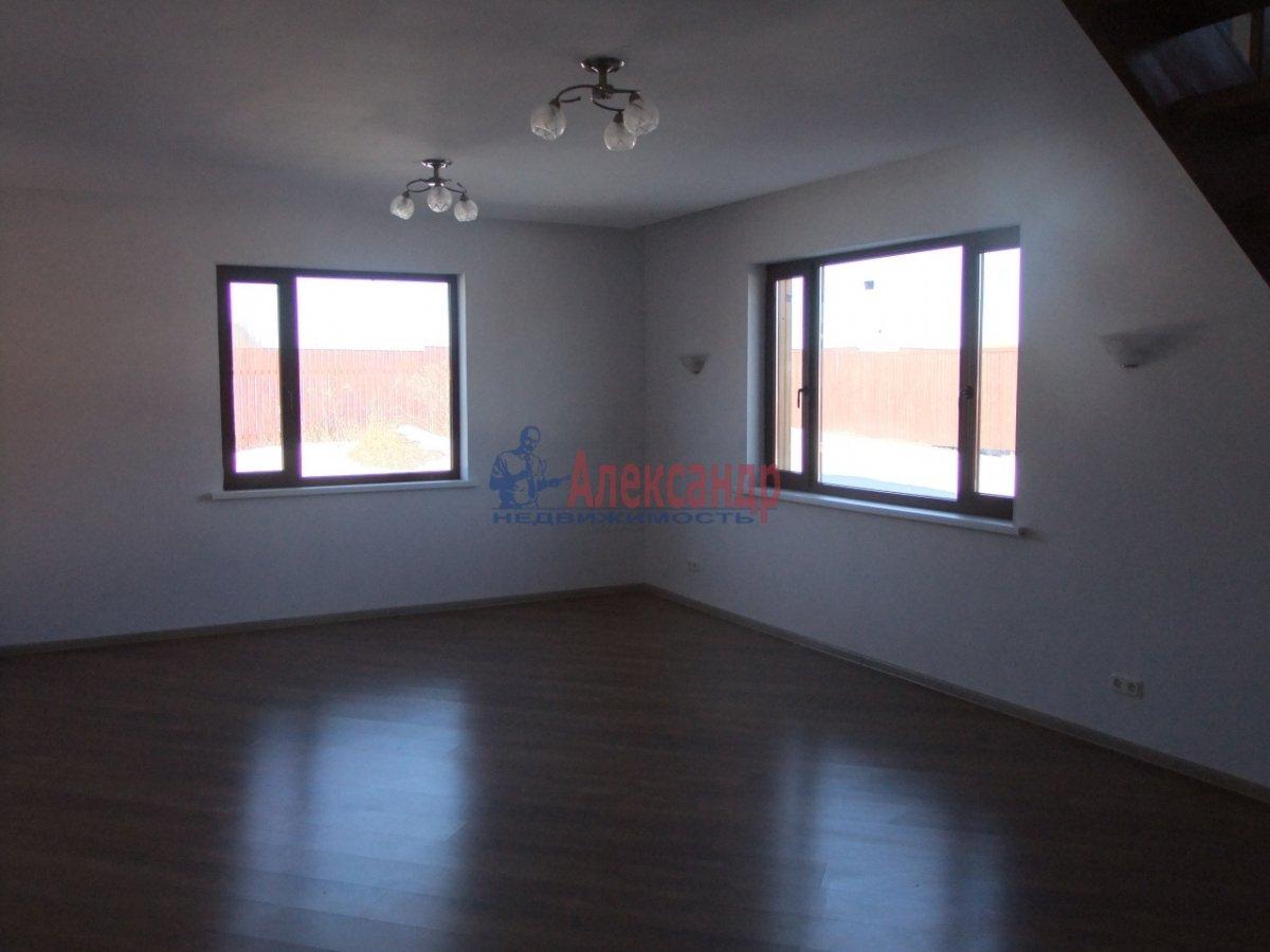 Жилой дом (190м2) на продажу — фото 12 из 25