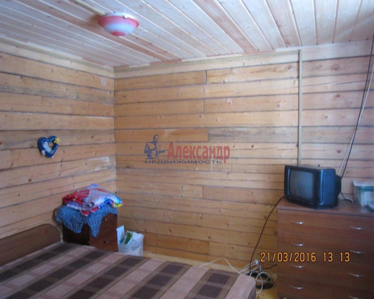 Дачный дом (100м2) на продажу — фото 5 из 19