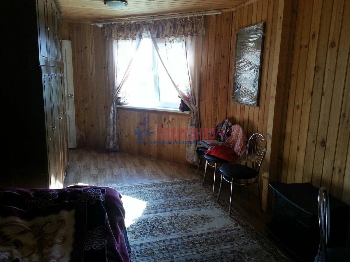 Жилой дом (66м2) на продажу — фото 8 из 11