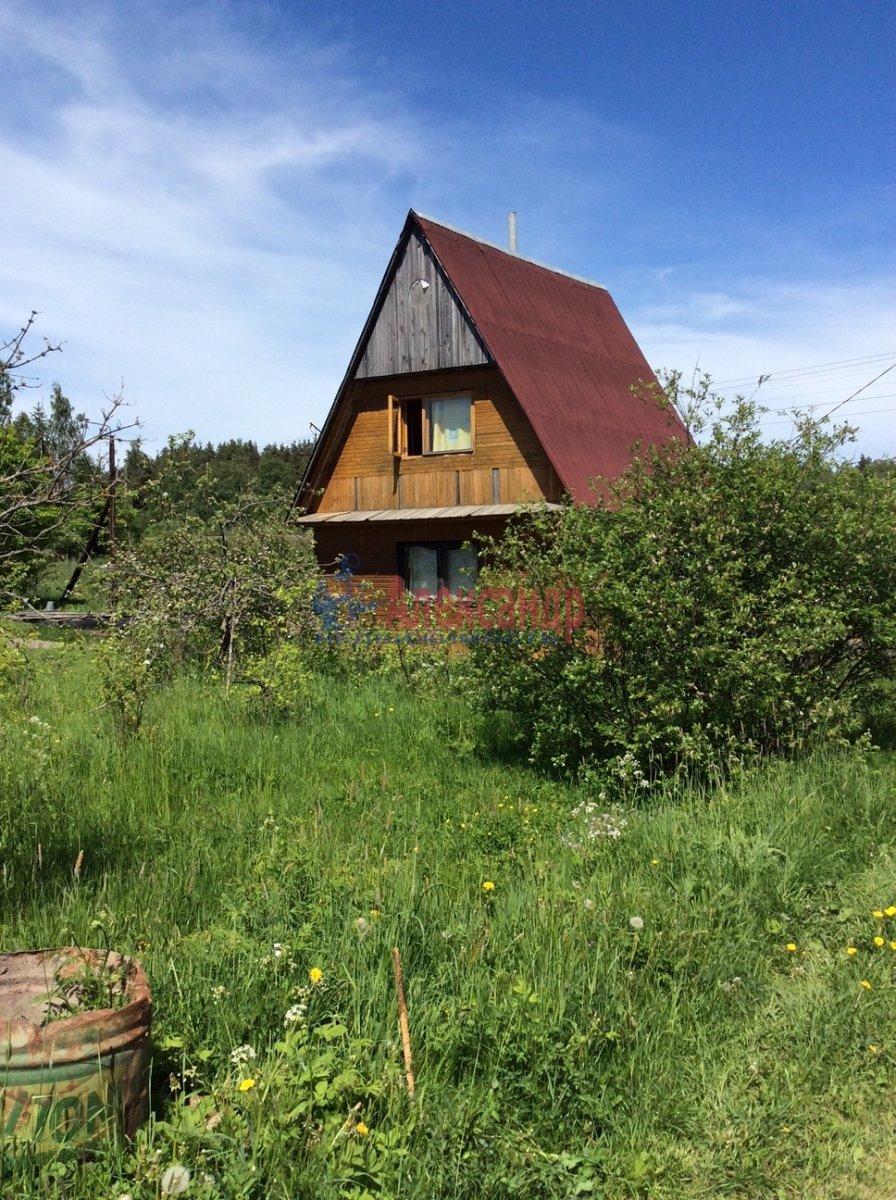 Садовый дом (60м2) на продажу — фото 3 из 17