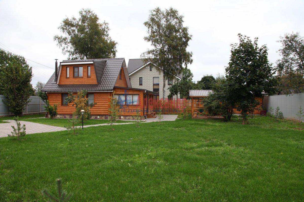 Жилой дом (250м2) на продажу — фото 3 из 24