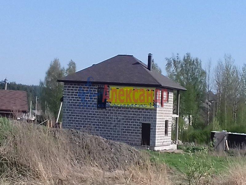 Жилой дом (190м2) на продажу — фото 2 из 6