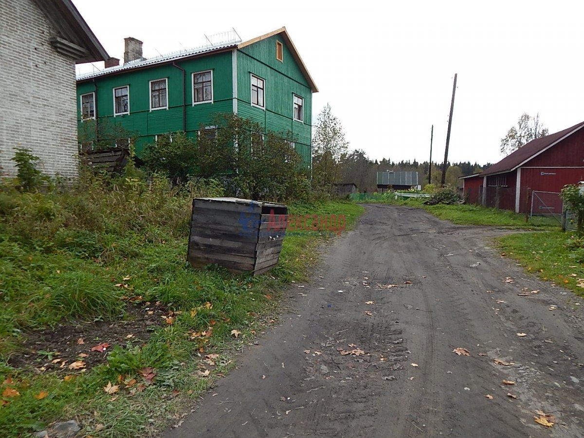 Жилой дом (113м2) на продажу — фото 4 из 19