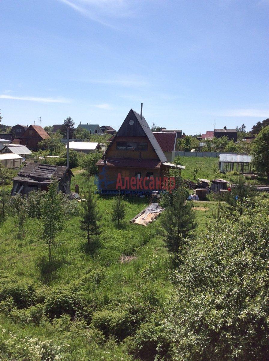 Садовый дом (60м2) на продажу — фото 6 из 17