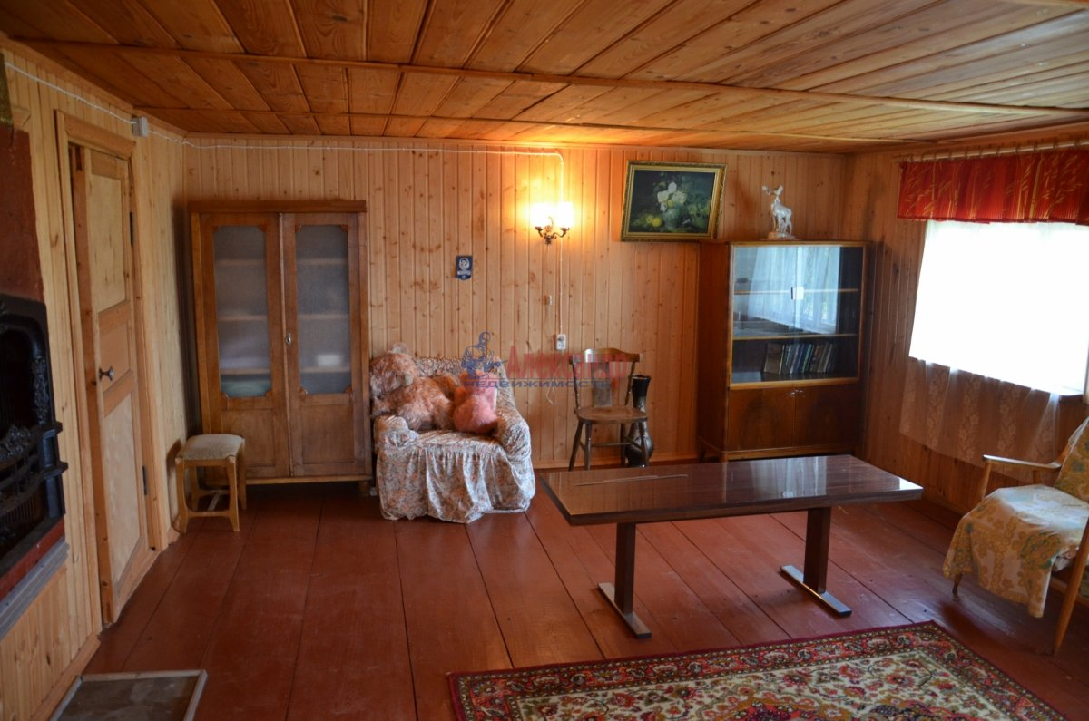 Жилой дом (147м2) на продажу — фото 12 из 20