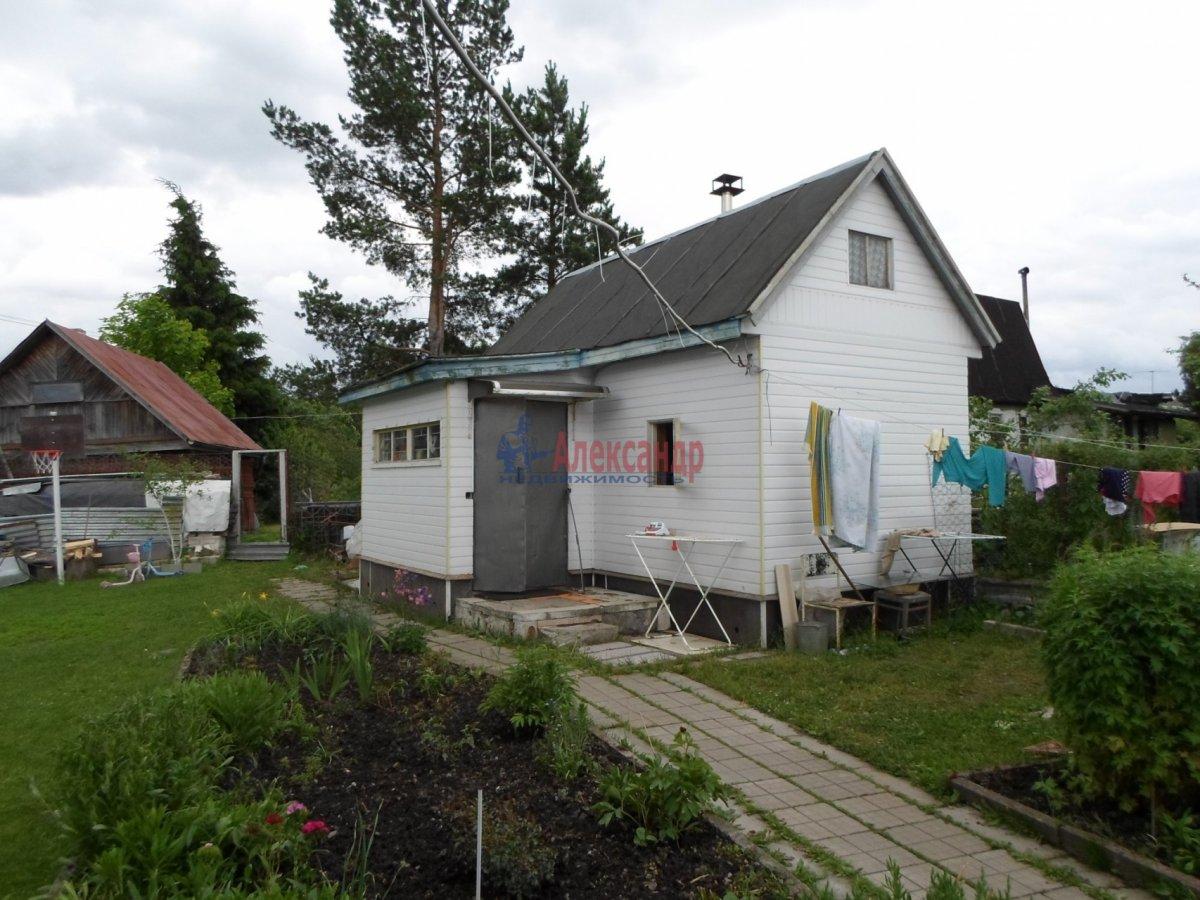 Садовый дом (89м2) на продажу — фото 9 из 10
