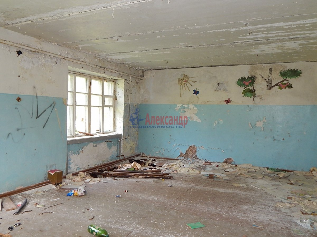 Жилой дом (407м2) на продажу — фото 5 из 31