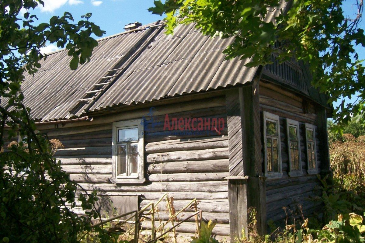 Жилой дом (48м2) на продажу — фото 2 из 12