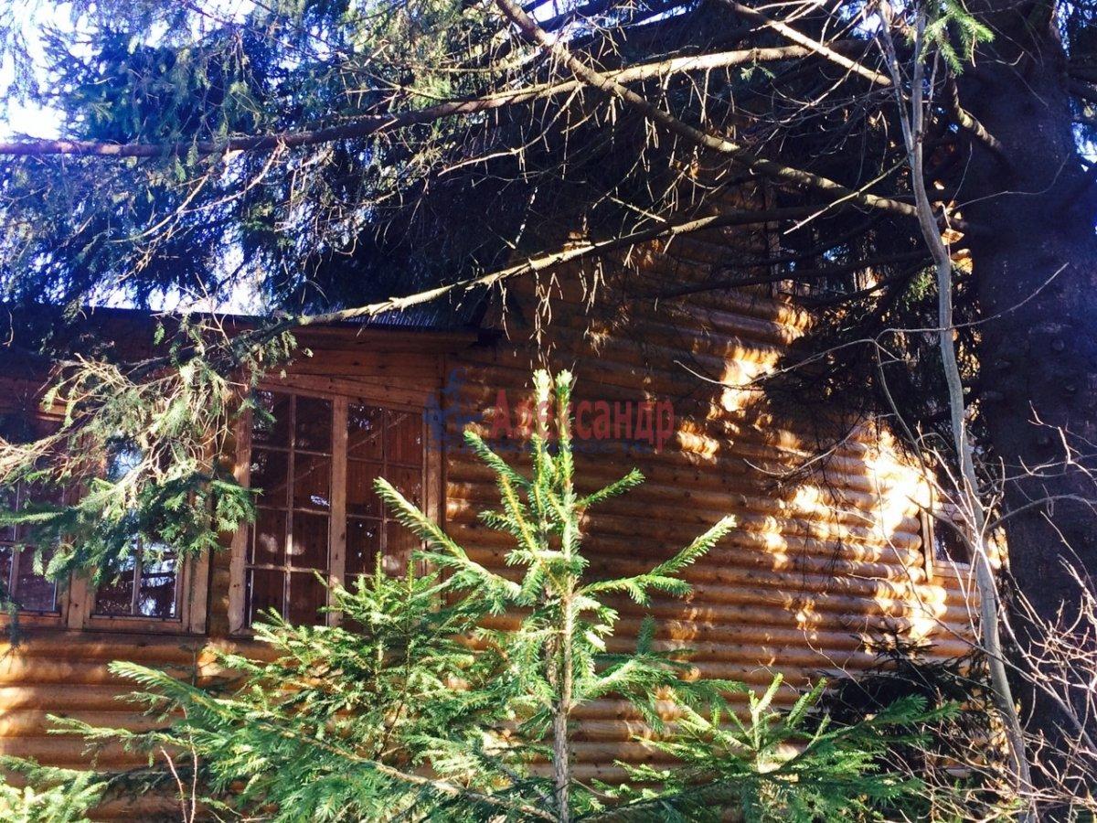 Жилой дом (120м2) на продажу — фото 2 из 15