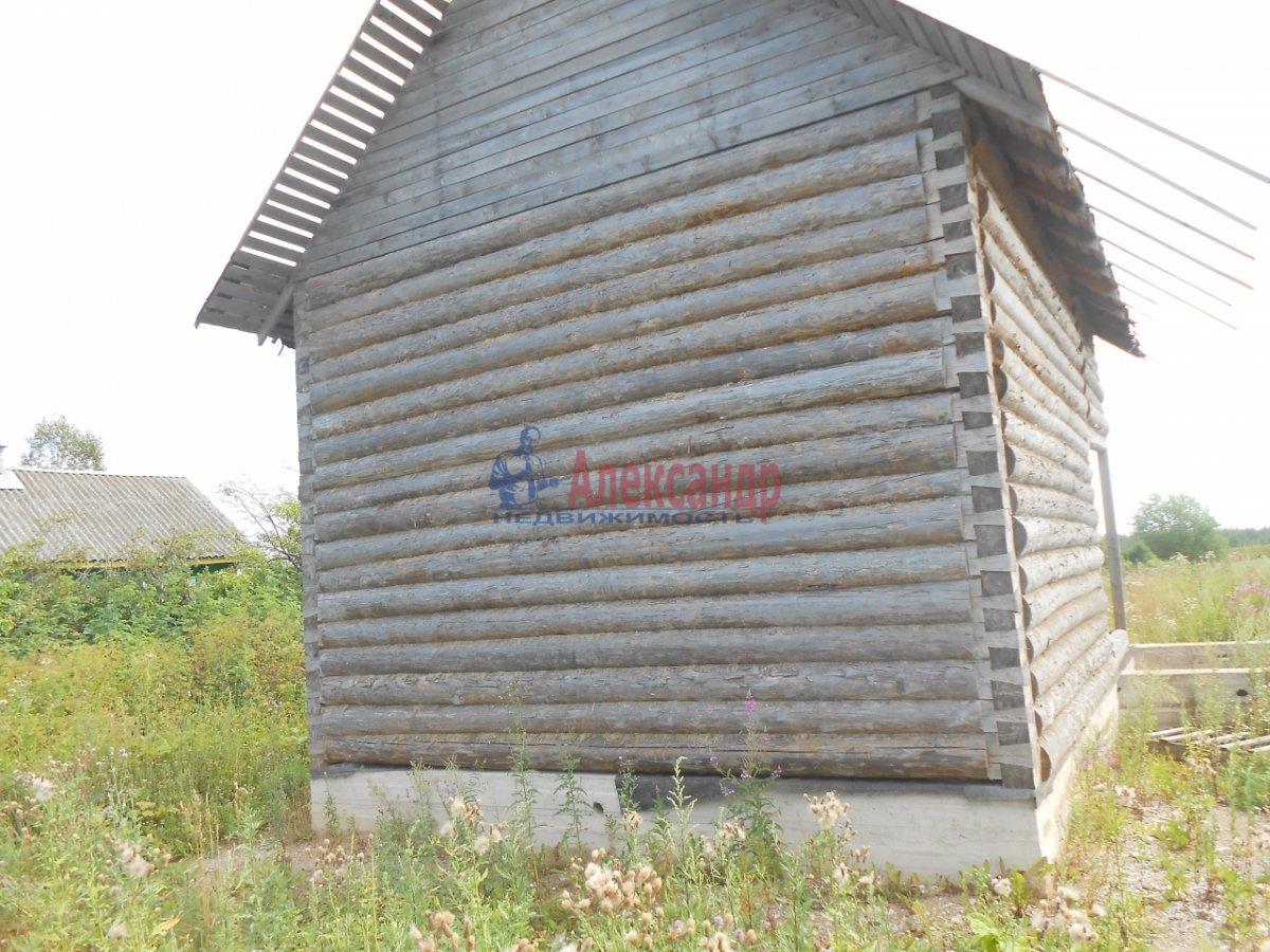 Жилой дом (52м2) на продажу — фото 3 из 4