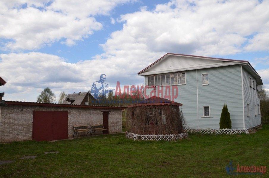 Жилой дом (200м2) на продажу — фото 18 из 23