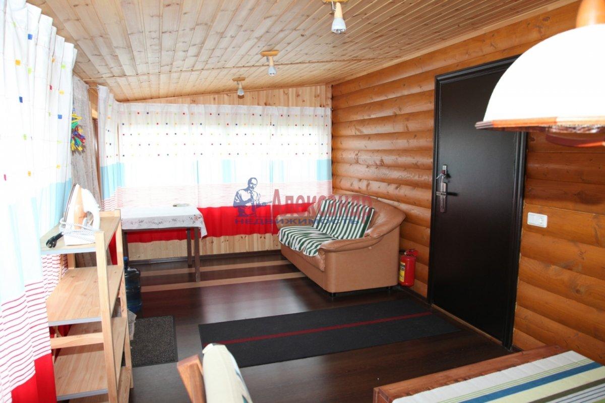 Жилой дом (250м2) на продажу — фото 18 из 24