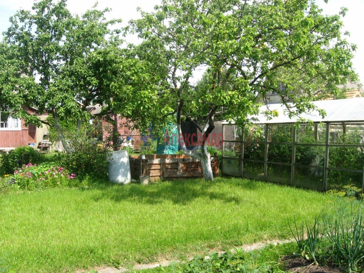 Садовый дом (42м2) на продажу — фото 6 из 8