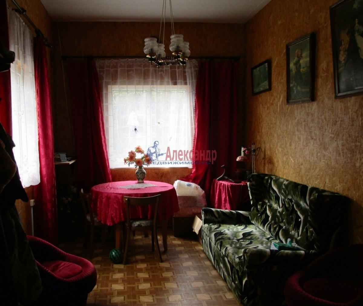 Жилой дом (82м2) на продажу — фото 11 из 14