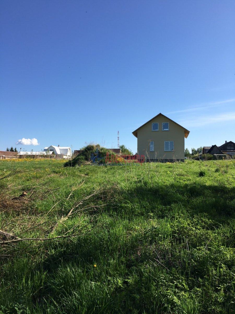 Жилой дом (72м2) на продажу — фото 10 из 20