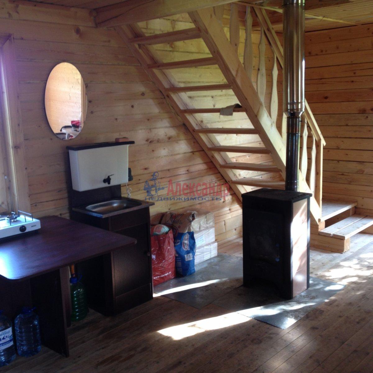 Жилой дом (56м2) на продажу — фото 16 из 35