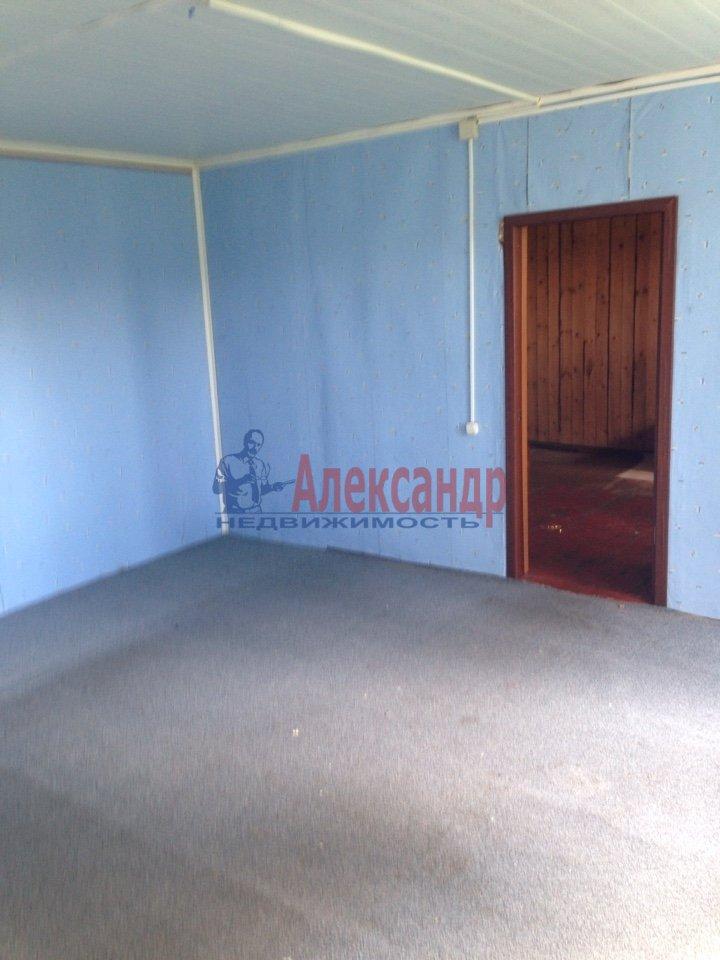 Жилой дом (526м2) на продажу — фото 17 из 23