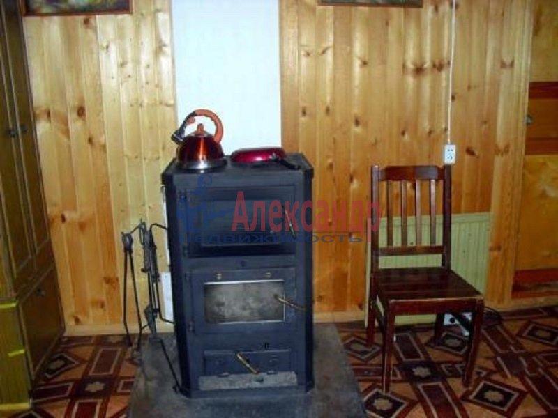 Жилой дом (200м2) на продажу — фото 19 из 23