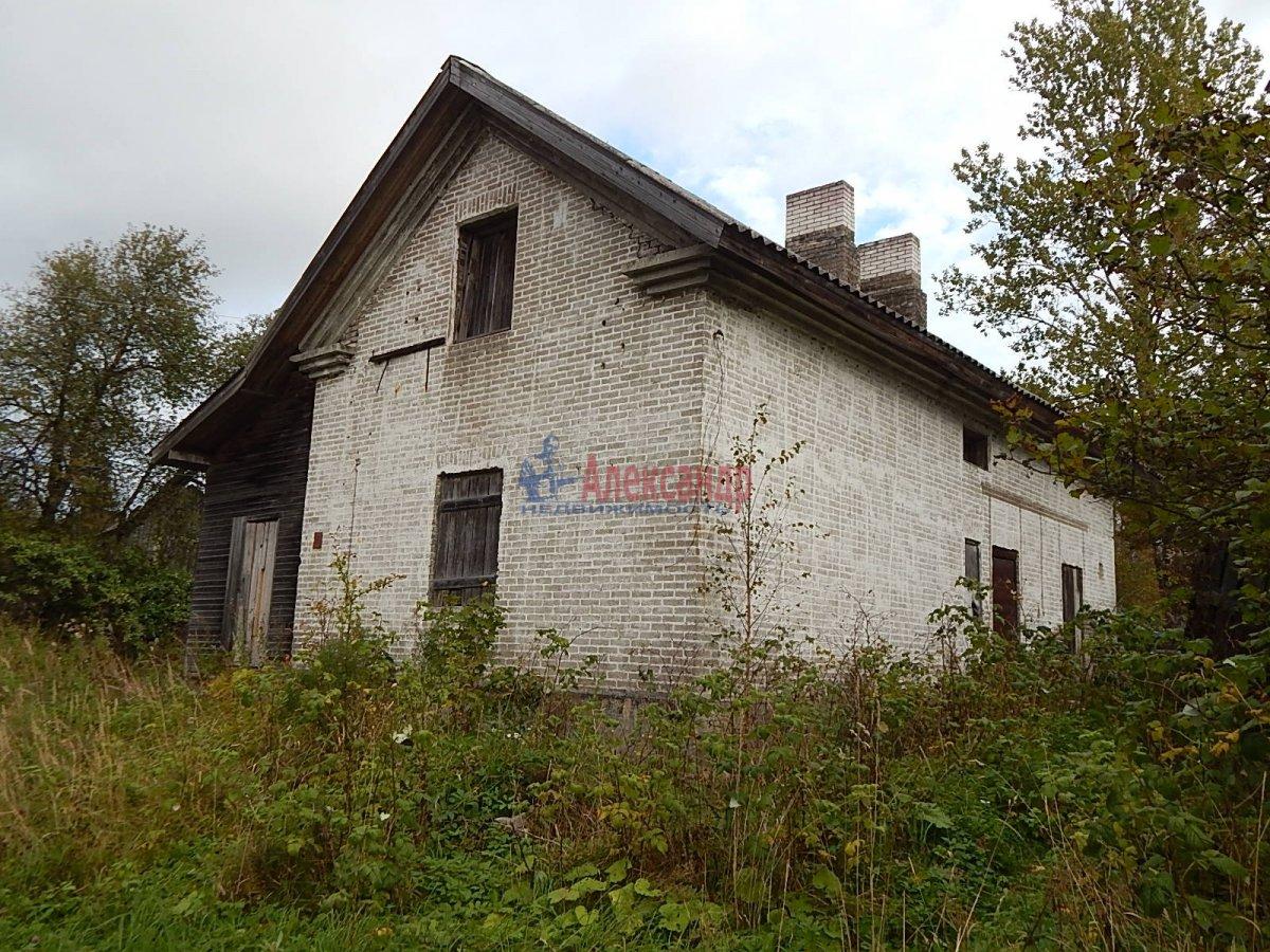 Жилой дом (113м2) на продажу — фото 5 из 19