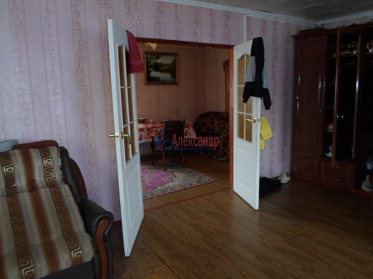 Жилой дом (80м2) на продажу — фото 5 из 7