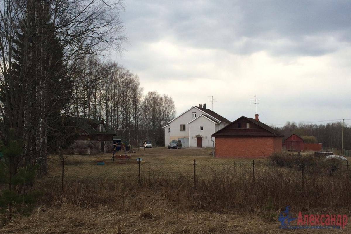 Жилой дом (287м2) на продажу — фото 2 из 23