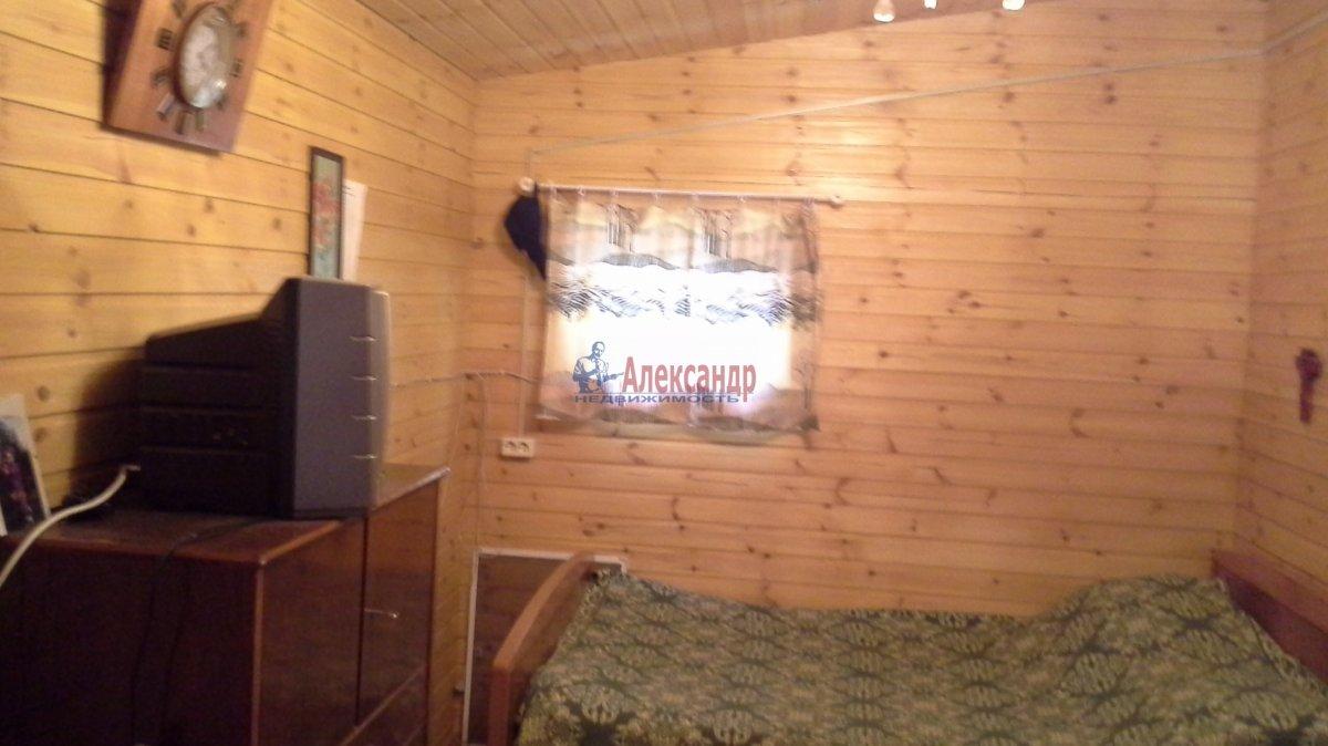 Жилой дом (130м2) на продажу — фото 23 из 28