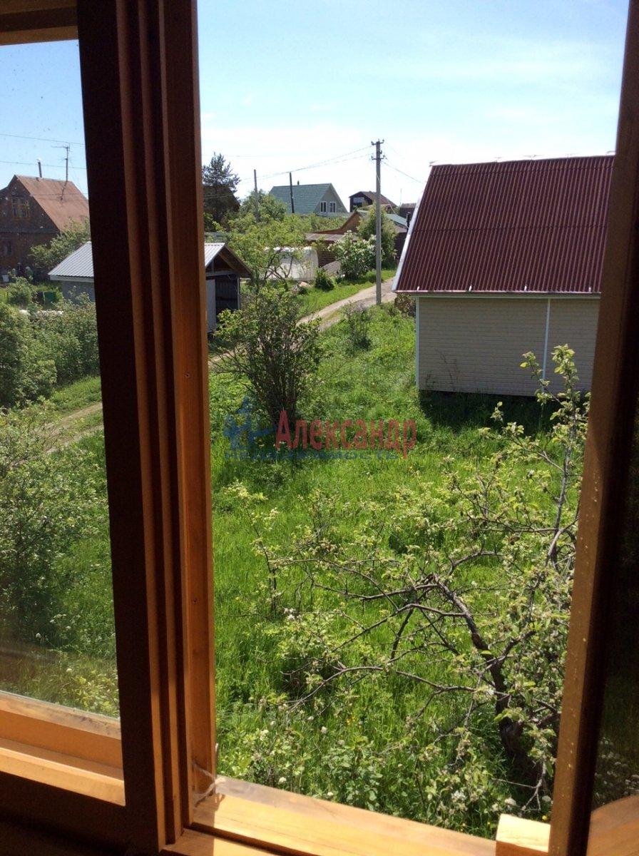 Садовый дом (60м2) на продажу — фото 7 из 17