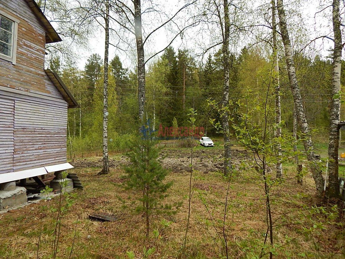 Садовый дом (60м2) на продажу — фото 9 из 11